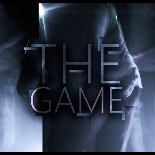 The Game (Part 1) (Bombs and Bottles Edit)