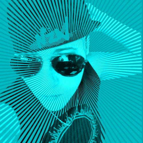 Intergalactic Noiz Solar Harmonicz Niki Z Noiz