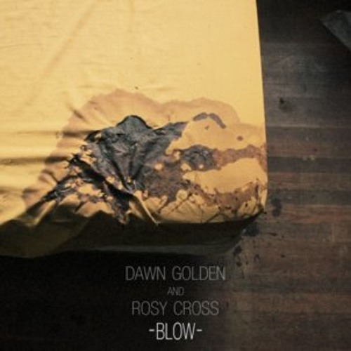 Dawn Golden & Rosy Cross - Colorblind (Counting Crows Cover)