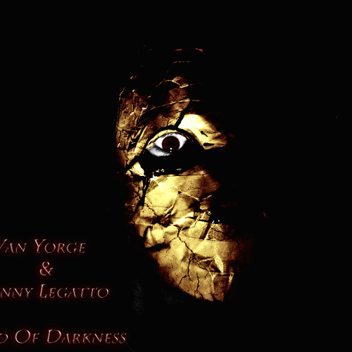 Van Yorge feat. Danny Legatto - Lord Of Darknes (demo)