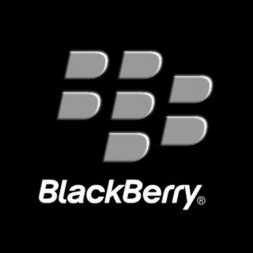 RIM Conference Call 2011 - Response to the Blackberry Service Outage
