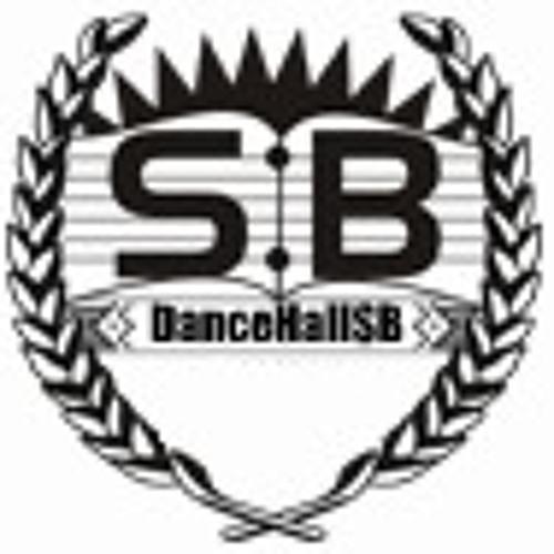 DanceHall - Confessions