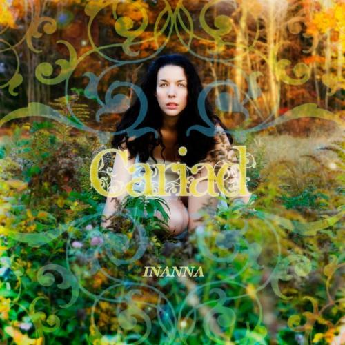 Inanna - Cariad (Shoju Remix)
