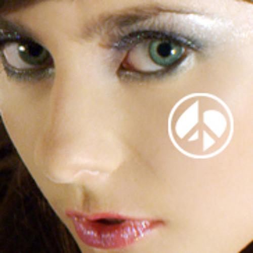 Princess X Remix Contest