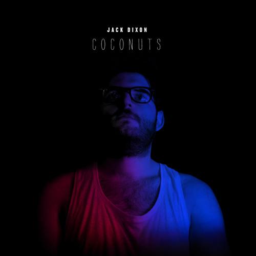 Coconuts (Original Mix) FREE DOWNLOAD