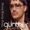 Gunther - Ding Dong Song (EO Dubstep Remix) [Buy Link: Right Click and Save As for Free DL] mp3