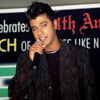 Main tujhko Sanam - A song I did for a hindi serial (Sony Music)