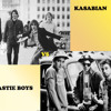 Beastie Boys feat. Kasabian - The Underdog is Alive (Wy-i × MashUp, Remix, Production)