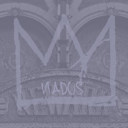 Nadus-Im On One(Remix)