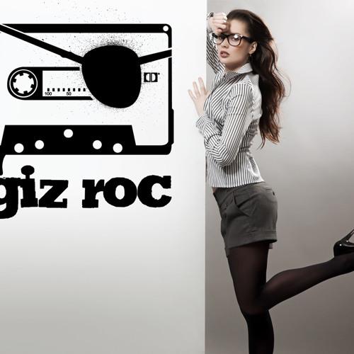 "Make the call""giz roc version"""