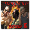 MERCENARIES-0N GP(2)