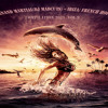 FERNAND MARTIAL(DJMADCUTS)- IBIZA/ FRENCH HOUSE MIX Session 2011 VOL.9 [ *DOWNLOAD AVAILABLE* ]