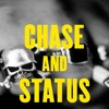 Time - Chase & Status f  Delillah (Frank Deuce Bootleg)