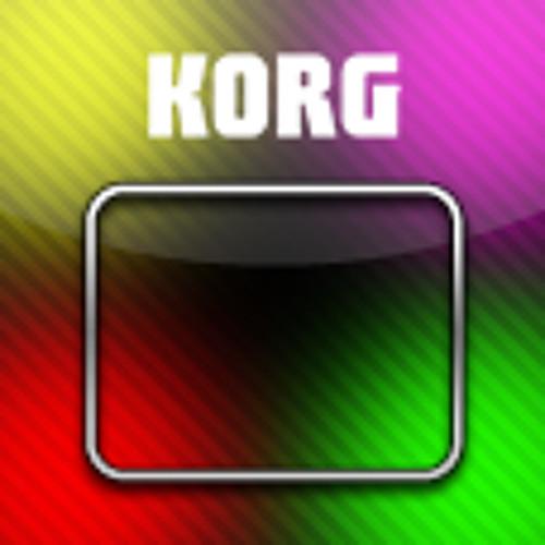 iKaossilator::Reggae1