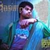 First Love Song (Train Style) - Sarim Husain