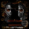 Drumma Boy I M On Worldstar Feat 2 Chainz And Gucci Mane Produced By Fox Gabanna Mp3