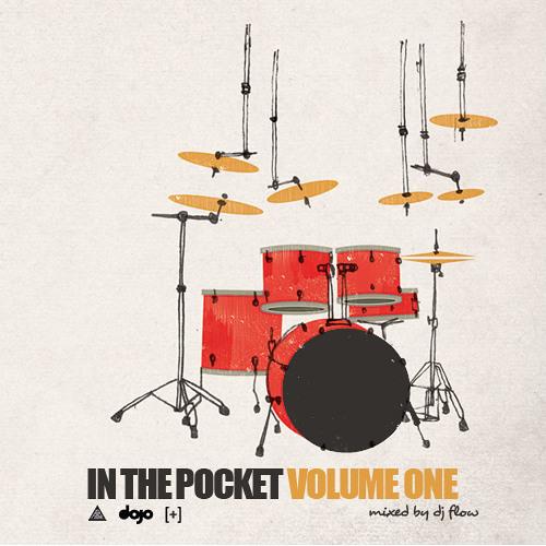 """""""In The Pocket""""  Volume 1"""