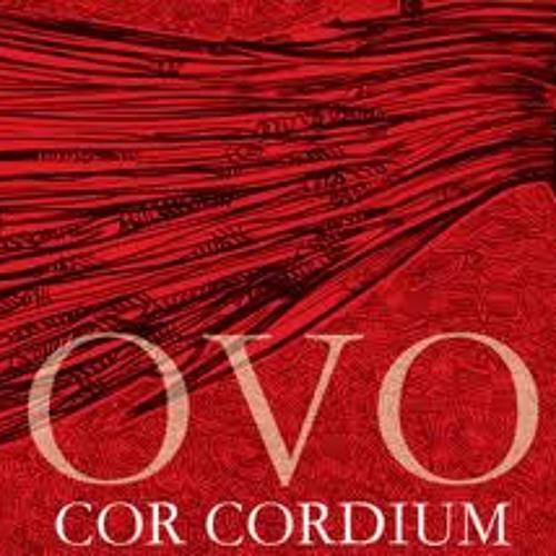 Cor Cordium sample