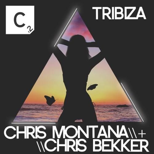 Chris Montana & Chris Bekker - TrIBIZA 2011 (Pagano 'cruising' Remix) + Video