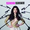 Alone - Anne Curtis