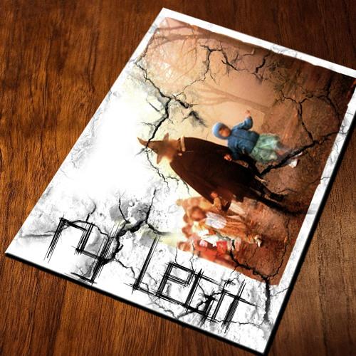 Ry Legit - Halloween