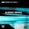 Alessio Mereu - Deadly Love (Beatport Exclusive)