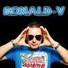 Jacky Core - Drop That Beat (Ronald-V 2011 Remix)
