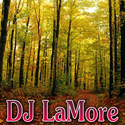 DJ LaMore - October 2011