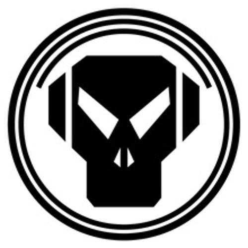 Dj Storm - Metalheadz Radio - October 2011