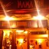 Radio Café MAMA KIN 1