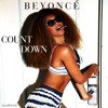 Beyonce: Countdown (JACK BEATS REMIX)