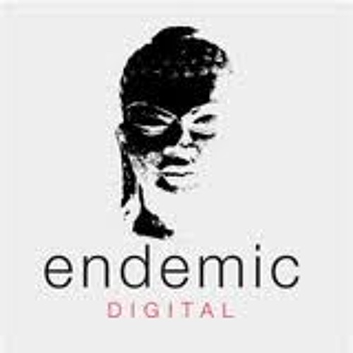 Elliot Wright - Under My Skin (Out soon on Endemic Digital)