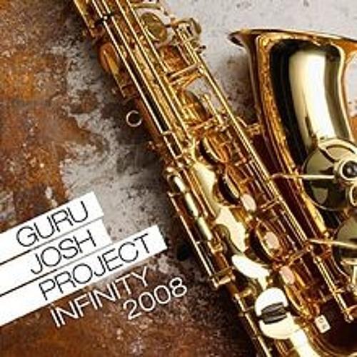 Guru Josh - Infinity (Drop Sense Remix) [Sample]