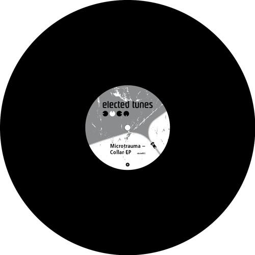 Microtrauma - Raw Unit // Elected Tunes