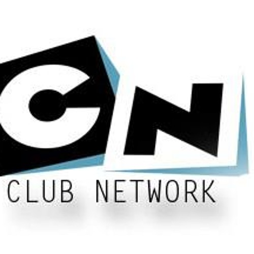 CLUB NETWORK & GOOD MUSIC