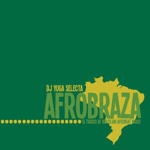 AfroBraza
