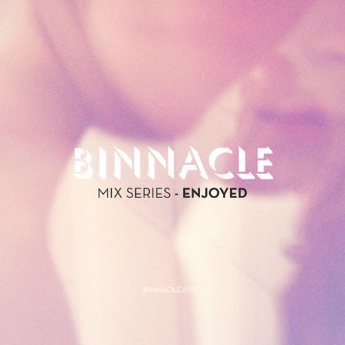 Enjoyed - Binnacle Mix Series