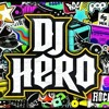 DJ HERO 1 - Another One Bites The Dust vs. Da Funk