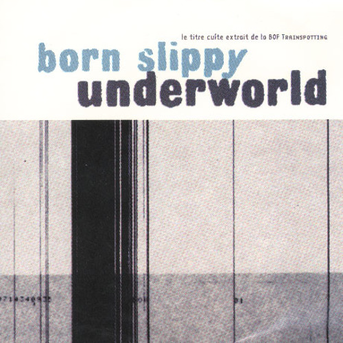 Underworld - Born Slippy  (Felix Leiter and Jay Kay Bootleg) FREE DOWNLOAD link in description