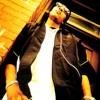 C-Murder 13 Holla @ Me (feat. Soulja Slim)