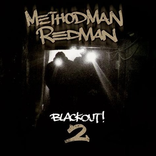 Method Man & Redman - Dangerous Mc's official remix prod. Cookin Soul