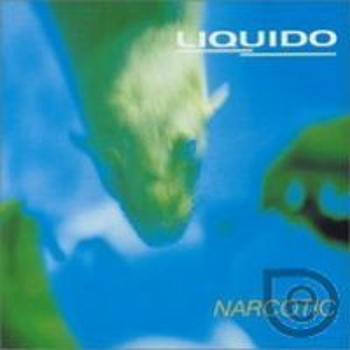 Liquido- Narcotic (Dj Punish baltimore club bootleg fun project)Soon download!
