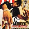 C-Murder 05 I'm That Villain