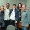 Música e Cultura em Londrina - 20.08.11 - Tim Maia Cover