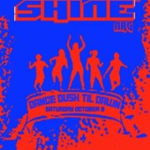 Shine 3.0 Mix