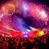 Pryda & Empire Of The Sun - We are the Mirage (Roman Kay Intro Bootleg ) - Tomorrowland 2011