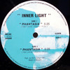 Phantasia - Inner Light