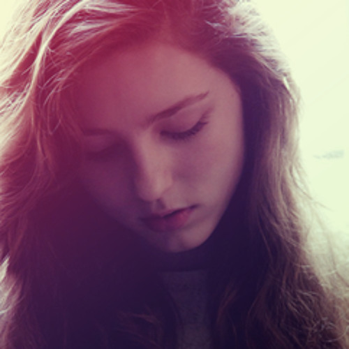 Birdy - Shelter (Essáy's Tearful Edit) (click buy this track for DL)