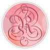 Jar of Hearts (Christina Perri) Cover
