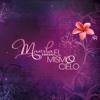 El Mismo Cielo - Marcela Gandara